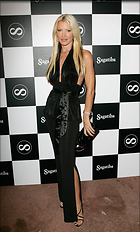 Celebrity Photo: Caprice Bourret 1808x3000   671 kb Viewed 758 times @BestEyeCandy.com Added 2941 days ago