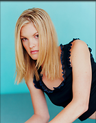Celebrity Photo: Bridgette Wilson 1966x2500   348 kb Viewed 923 times @BestEyeCandy.com Added 2327 days ago