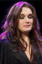 Celebrity Photo: Brooke Shields 400x600   85 kb Viewed 191 times @BestEyeCandy.com Added 1357 days ago