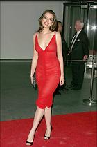 Celebrity Photo: Anne Hathaway 1890x2880   394 kb Viewed 2.086 times @BestEyeCandy.com Added 3540 days ago