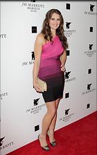Celebrity Photo: Brooke Shields 375x600   59 kb Viewed 332 times @BestEyeCandy.com Added 1358 days ago
