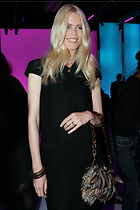 Celebrity Photo: Claudia Schiffer 2072x3104   579 kb Viewed 141 times @BestEyeCandy.com Added 2732 days ago