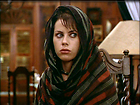 Celebrity Photo: Fairuza Balk 1600x1200   790 kb Viewed 627 times @BestEyeCandy.com Added 2240 days ago
