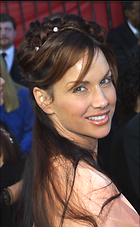 Celebrity Photo: Debbe Dunning 1773x2880   430 kb Viewed 1.053 times @BestEyeCandy.com Added 2916 days ago