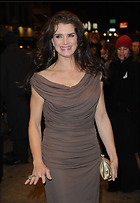 Celebrity Photo: Brooke Shields 413x600   64 kb Viewed 131 times @BestEyeCandy.com Added 1182 days ago