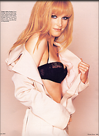 Celebrity Photo: Bridget Fonda 1275x1755   852 kb Viewed 1.771 times @BestEyeCandy.com Added 4153 days ago