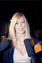 Celebrity Photo: Claudia Schiffer 1661x2500   464 kb Viewed 134 times @BestEyeCandy.com Added 2765 days ago