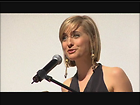 Celebrity Photo: Allison Mack 640x480   65 kb Viewed 303 times @BestEyeCandy.com Added 1282 days ago