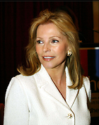 Celebrity Photo: Cheryl Ladd 2368x3000   673 kb Viewed 499 times @BestEyeCandy.com Added 1866 days ago