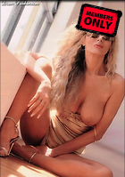 Celebrity Photo: Dian Parkinson 620x881   60 kb Viewed 16 times @BestEyeCandy.com Added 1991 days ago