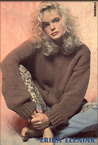 Celebrity Photo: Erika Eleniak 936x1377   283 kb Viewed 2.719 times @BestEyeCandy.com Added 2609 days ago