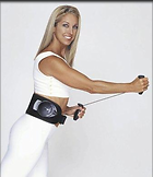 Celebrity Photo: Denise Austin 337x390   43 kb Viewed 1.566 times @BestEyeCandy.com Added 2729 days ago