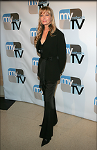 Celebrity Photo: Bo Derek 1946x3000   838 kb Viewed 287 times @BestEyeCandy.com Added 2402 days ago