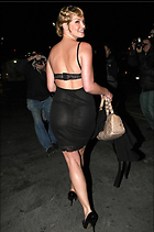 Celebrity Photo: Ashley Scott 1294x1950   242 kb Viewed 637 times @BestEyeCandy.com Added 1950 days ago