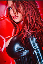 Celebrity Photo: Bianca Beauchamp 682x1024   121 kb Viewed 1.756 times @BestEyeCandy.com Added 1196 days ago