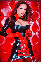 Celebrity Photo: Bianca Beauchamp 682x1024   123 kb Viewed 2.084 times @BestEyeCandy.com Added 1192 days ago