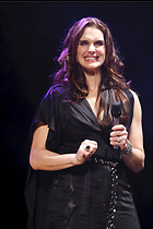 Celebrity Photo: Brooke Shields 400x600   51 kb Viewed 139 times @BestEyeCandy.com Added 1357 days ago