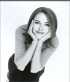 Celebrity Photo: Christa Miller 550x649   102 kb Viewed 562 times @BestEyeCandy.com Added 2679 days ago