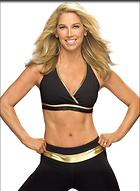 Celebrity Photo: Denise Austin 1173x1600   175 kb Viewed 2.429 times @BestEyeCandy.com Added 1647 days ago
