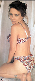 Celebrity Photo: Dana Plato 527x1217   75 kb Viewed 2.952 times @BestEyeCandy.com Added 2375 days ago