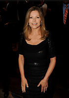 Celebrity Photo: Cheryl Ladd 2095x3000   503 kb Viewed 370 times @BestEyeCandy.com Added 1349 days ago
