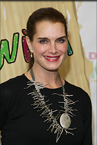 Celebrity Photo: Brooke Shields 2000x3000   557 kb Viewed 201 times @BestEyeCandy.com Added 1521 days ago