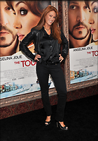 Celebrity Photo: Angie Everhart 2099x3000   971 kb Viewed 324 times @BestEyeCandy.com Added 1305 days ago