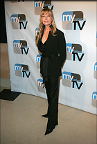Celebrity Photo: Bo Derek 2014x3000   797 kb Viewed 533 times @BestEyeCandy.com Added 2402 days ago
