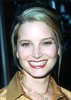 Celebrity Photo: Bridget Fonda 3022x4275   735 kb Viewed 826 times @BestEyeCandy.com Added 2347 days ago