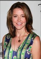Celebrity Photo: Christa Miller 2107x3000   942 kb Viewed 667 times @BestEyeCandy.com Added 1666 days ago