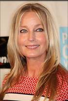 Celebrity Photo: Bo Derek 2030x3000   814 kb Viewed 380 times @BestEyeCandy.com Added 2058 days ago