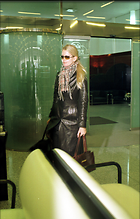 Celebrity Photo: Claudia Schiffer 1267x1978   748 kb Viewed 108 times @BestEyeCandy.com Added 2743 days ago