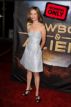 Celebrity Photo: Calista Flockhart 1995x3000   1,037 kb Viewed 9 times @BestEyeCandy.com Added 1226 days ago