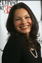 Celebrity Photo: Fran Drescher 2033x3000   597 kb Viewed 186 times @BestEyeCandy.com Added 1038 days ago