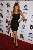 Celebrity Photo: Christine Lakin 2100x3203   922 kb Viewed 253 times @BestEyeCandy.com Added 1326 days ago