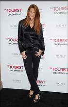 Celebrity Photo: Angie Everhart 1923x3000   551 kb Viewed 409 times @BestEyeCandy.com Added 1424 days ago