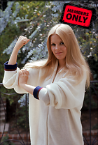Celebrity Photo: Cheryl Ladd 2442x3627   2.0 mb Viewed 3 times @BestEyeCandy.com Added 1239 days ago