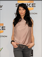 Celebrity Photo: Claudia Black 2218x3000   675 kb Viewed 613 times @BestEyeCandy.com Added 1864 days ago
