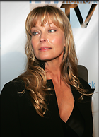 Celebrity Photo: Bo Derek 2168x3000   726 kb Viewed 967 times @BestEyeCandy.com Added 2590 days ago