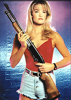 Celebrity Photo: Bridgette Wilson 496x700   123 kb Viewed 1.143 times @BestEyeCandy.com Added 2327 days ago