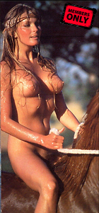 Celebrity Photo: Bo Derek 600x1291   119 kb Viewed 73 times @BestEyeCandy.com Added 2590 days ago