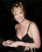 Celebrity Photo: Ashley Scott 1580x1950   204 kb Viewed 434 times @BestEyeCandy.com Added 1959 days ago