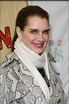 Celebrity Photo: Brooke Shields 2001x3000   823 kb Viewed 122 times @BestEyeCandy.com Added 1521 days ago