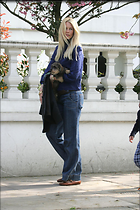 Celebrity Photo: Claudia Schiffer 1500x2250   325 kb Viewed 96 times @BestEyeCandy.com Added 2901 days ago