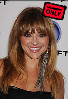 Celebrity Photo: Christine Lakin 2100x3041   1,115 kb Viewed 9 times @BestEyeCandy.com Added 1326 days ago