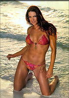 Celebrity Photo: Amy Dumas 881x1250   181 kb Viewed 1.428 times @BestEyeCandy.com Added 2406 days ago