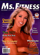 Celebrity Photo: Denise Austin 450x619   48 kb Viewed 1.560 times @BestEyeCandy.com Added 3328 days ago