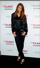 Celebrity Photo: Angie Everhart 1779x3000   460 kb Viewed 437 times @BestEyeCandy.com Added 1424 days ago
