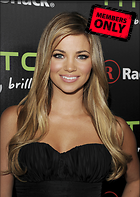 Celebrity Photo: Amber Lancaster 2295x3230   1.4 mb Viewed 13 times @BestEyeCandy.com Added 1278 days ago