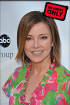 Celebrity Photo: Christa Miller 2832x4256   1,037 kb Viewed 11 times @BestEyeCandy.com Added 1947 days ago